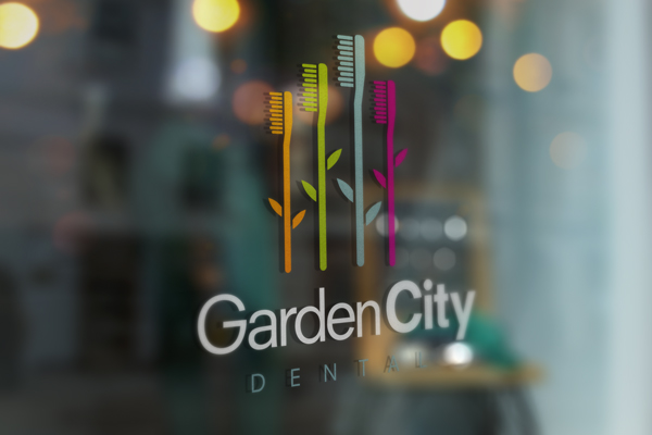 Garden City Dental