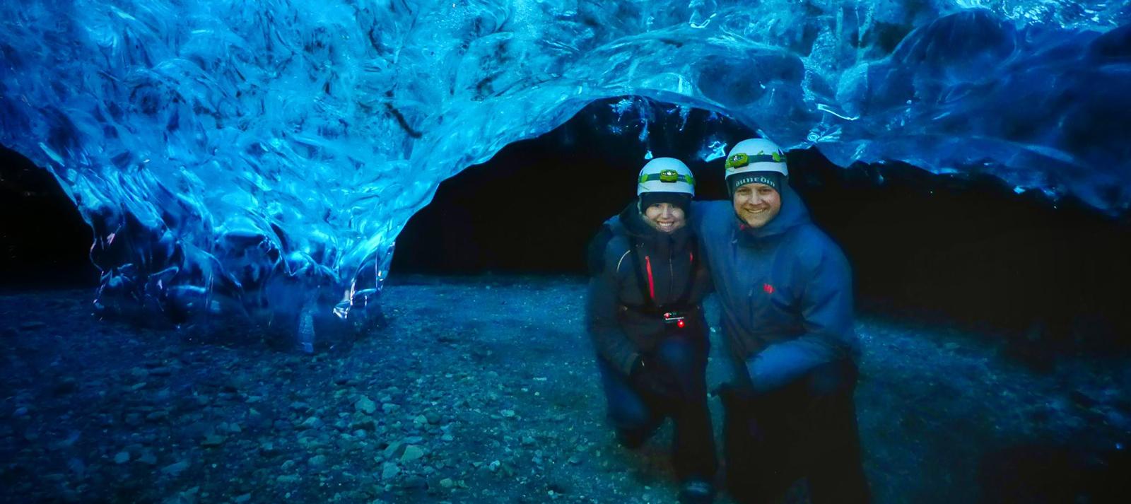 dan-in-iceland