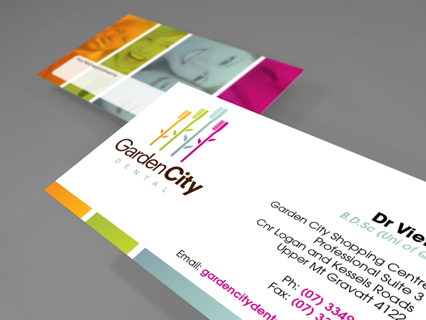 logo design, corporate identity, branding, business cards