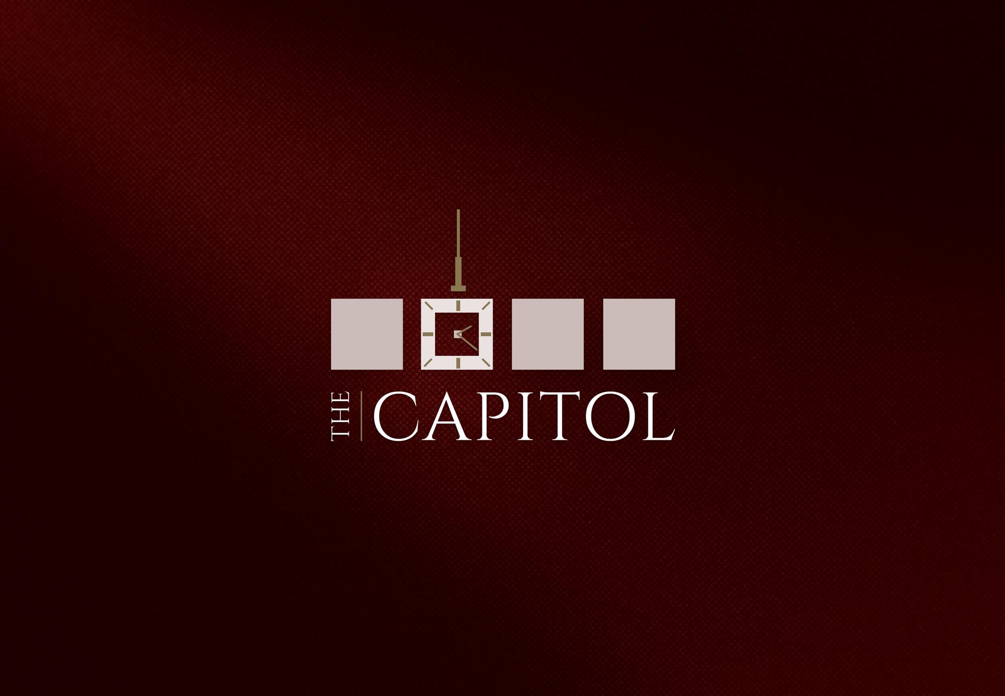Capitol Branding