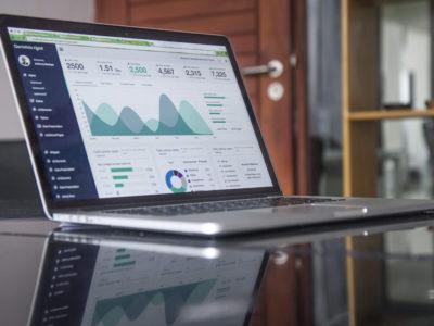 On Digital Marketing