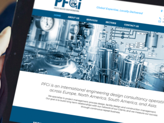 Process Facilities Group International