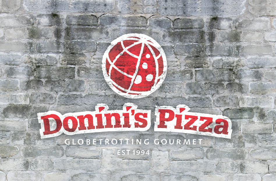 logo design, corporate identity, branding