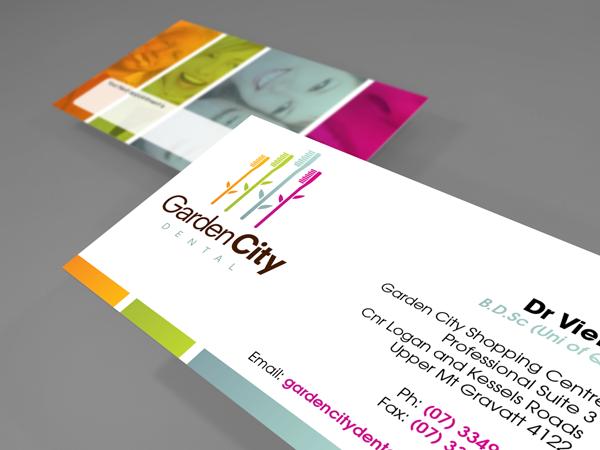 logo design, corporate identity, branding, business cards