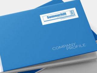 Summerhill Construction